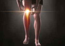 MRI for Sports Injuries in Michigan